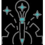 icone-mitec-1